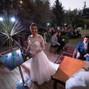 El matrimonio de Elizabeth Marechal y Ko Eventos 16