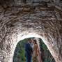 El matrimonio de Francisco y Fotos y Videos Ximena Muñoz 8