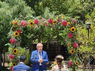 My Wedding 3