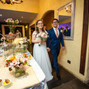 El matrimonio de Macarena Valenzuela y Casona del Río 10