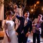 El matrimonio de Elizabeth Marechal y Ko Eventos 20