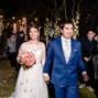 El matrimonio de Elizabeth Marechal y Ko Eventos 21