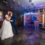 El matrimonio de Macarena Valenzuela y Casona del Río 12