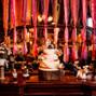 El matrimonio de Elizabeth Marechal y Ko Eventos 24