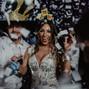 El matrimonio de Katherine D. y Fotógrafo Marcelo Hurtado 98