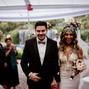 El matrimonio de Katherine D. y Fotógrafo Marcelo Hurtado 99