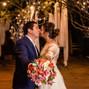 El matrimonio de Elizabeth Marechal y Ko Eventos 28
