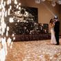 El matrimonio de Katherine D. y Fotógrafo Marcelo Hurtado 103