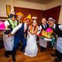 El matrimonio de Macarena Valenzuela y Don Cotillón 9