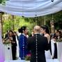 El matrimonio de Demii y Katalu Eventos 30