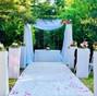 El matrimonio de Demii y Katalu Eventos 31