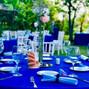El matrimonio de Demii y Katalu Eventos 32