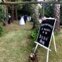 El matrimonio de Demii y Katalu Eventos 33