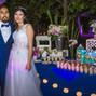 El matrimonio de Demii y Katalu Eventos 34