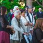El matrimonio de Demii y Katalu Eventos 35