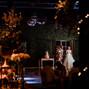 El matrimonio de Juan Pablo Gómez y Banquetería Dominga Eventos 13