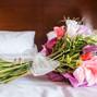 El matrimonio de Roberto Jimenez y Maria Elena Ward 10