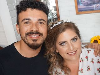 Viviana Aguirre 1