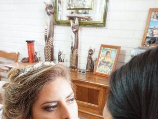 Viviana Aguirre 2