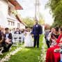 El matrimonio de Nicolas y Casa de campo Talagante 32
