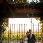 El matrimonio de Daniela Bircher y Grabo Tu Fiesta 10
