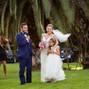 El matrimonio de Nicolas y Casa de campo Talagante 33