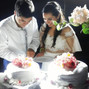 El matrimonio de Valeria Escudero y Quincho de Robert 8
