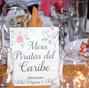 El matrimonio de María Arévalo Ortiz y Cecy Eventos 20