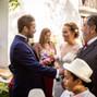 El matrimonio de Nicolas y Casa de campo Talagante 36