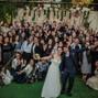 El matrimonio de Daniela Falcón Canales y La Banquetería 28