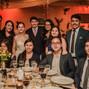El matrimonio de Daniela Falcón Canales y La Banquetería 29