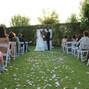 El matrimonio de Denisse Acevedo y Eventos Gálvez de la Fuente 8