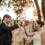 El matrimonio de Daniela Falcón Canales y La Banquetería 31