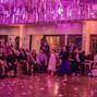 El matrimonio de Daniela Falcón Canales y La Banquetería 32