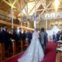 El matrimonio de Gabriela A. y Decoración Iglesias Valdivia 12