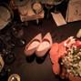 El matrimonio de Sergio Reyes y Banquetería Montpellier 13