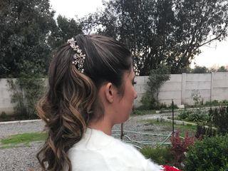 Maquillaje Profesional Mónica Peralta 3
