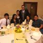 El matrimonio de Priscila Aguayo y Hotel del Valle Azapa 23