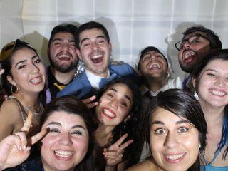 PartyCam 4