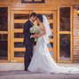 El matrimonio de Katherine Nicolle Diaz Ossandon y Campo Verde 18