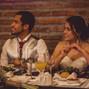 El matrimonio de Katherine Nicolle Diaz Ossandon y Campo Verde 19