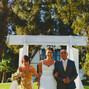 El matrimonio de Natalia Martínez Gajardo y MarkBiem Producciones 14