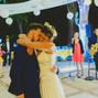 El matrimonio de Natalia Martínez Gajardo y MarkBiem Producciones 18
