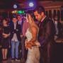 El matrimonio de Katherine Nicolle Diaz Ossandon y AVcorp Eventos 18