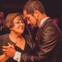 El matrimonio de Katherine Nicolle Diaz Ossandon y AVcorp Eventos 19