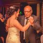 El matrimonio de Katherine Nicolle Diaz Ossandon y AVcorp Eventos 20