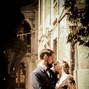 El matrimonio de Isabel Romero y ClarOscuro Photography 15