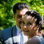 El matrimonio de Felipe Farias y ClarOscuro Photography 8