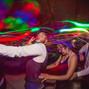 El matrimonio de Katherine Nicolle Diaz Ossandon y AVcorp Eventos 26