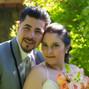El matrimonio de Felipe Farias y ClarOscuro Photography 9